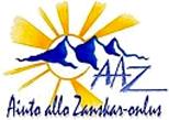 Aiuto allo Zanskar – Onlus