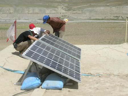 4realizzatiInstallazione-pannelli-solari-1