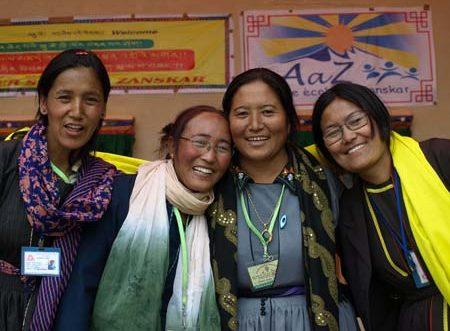 lascuolafoto1insegnanti