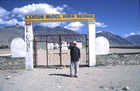 lascuolafoto2cancello-scuola