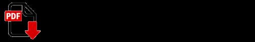 scaricapdf